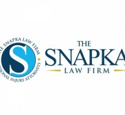 The Snapka Law Firm, Injury Lawyers, Law Firm in Corpus Christi -