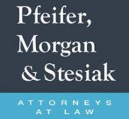 Lawfirm Pfeifer, Morgan  Stesiak - South Bend
