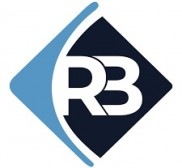 Riddle & Brantley, LLP, Law Firm in Raleigh -