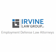 Irvine Law Group, LLP Employment Defense Law Attorneys, Law Firm in Santa Ana - Orange County