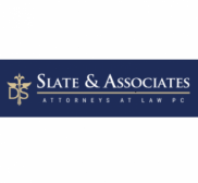 Slate & Associates, Attorneys at Law, Law Firm in Houston -