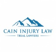 Cain Injury Law, Law Firm in Grayson -